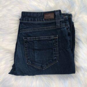 Paige• Skyline Skinny Jeans